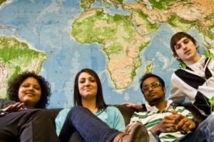 10 Job Search Tips for International Students for 2017